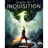 DRAGON AGE 3 INQUISITION RU/EU/US (MULTI) REGION FREE