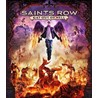 Saints Row: Gat out of Hell (Steam) RU/CIS
