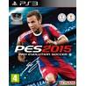 PSN Pro Evolution Soccer 2015 (КЛЮЧ ДЛЯ PLAYSTATION 3)