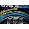 The Crew   Season Pass (Region Free) +ПОДАРКИ