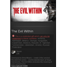 The Evil Within (Stem Gift RU+CIS)
