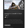 Assassins Creed IV Black Flag Deluxe STEAM Gift GLOBAL