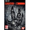 Evolve (Steam KEY)Founders Edition +Monster Expansion