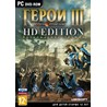Might & Magic Heroes III - HD Edition (Steam KEY)