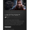 Lords Of The Fallen Deluxe - STEAM Gift - RU+CIS+UA