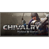 Chivalry: Medieval Warfare Steam Gift / RU+CIS