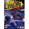 Bord: The Pre-Sequel! DLC Shock Drop Slaughter Pit