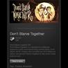 Dont Starve Together - STEAM Gift - Region RU+CIS+UA