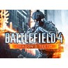 Battlefield 4: Dragons Teeth(Origin/ DLC)СКИДКИ и БОНУС