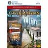 Civilization IV: The Complete Edition + ПОДАРОК