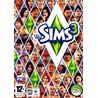 The Sims 3 (Origin ключ)