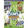 The Sims 3 Городская жизнь Town Life DLC (Origin ключ)