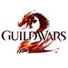 Guild Wars 2 Heroic Edition - CD-KEY - Region Free