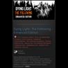 Dying Light: The Following  Enhanced Edition Steam RU