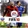 FIFA 10 (Origin ключ) РУССКИЙ