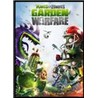 Plants vs Zombies Garden Warfare(Region FreeMULTILANG)