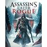 Assassins Creed: Изгой (Rogue) +ПОДАРКИ и СКИДКИ