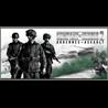 Company of Heroes 2 - Ardennes Assault (Steam / RU+CIS)