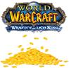 Золото wowcircle х10 Logon1 Gold WoW Circle