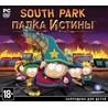 South Park Палка Истины (Steam) - купить ключ активации