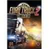 Euro Truck Simulator 2 - Gold Bundle (Steam Gift / ROW)