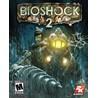 BioShock 2 + BioShock 2 Remastered (Steam) RU/CIS