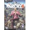 FAR CRY 4 Limited Edition UPLAY/RU+STEAM игра за отзыв