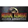 Mortal Kombat Arcade Kollection Steam (КлючСсылка) RF