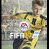 FIFA 17 Origin Region Free Multilanguage