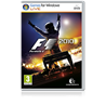 Formula 1 2010 EN Retail Key