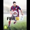 FIFA 15 (Region Free/Multilang) +ПОДАРКИ и СКИДКИ/SCAN