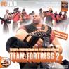 Team Fortress 2 (Ключ Steam)CIS