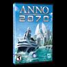 Anno 2070 (Ключ Uplay)