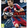 PRO EVOLUTION SOCCER 2015 [ Steam Gift - RU CIS ]