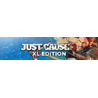 Just Cause 3 (Steam, RU)&#9989