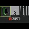 Rust (Steam Gift / RU / CIS)