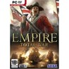 EMPIRE: TOTAL WAR / STEAM / RU-CIS
