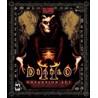 Diablo II 2 Lord of Destruction region free