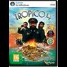 Tropico 4: Steam Special Edition (Region Free)Steam Key