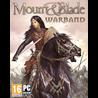 Mount & Blade Warband  (Steam Gift Region Free)
