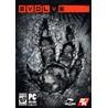 Evolve (Founders) + DLC МОНСТР (Steam | PHOTO)