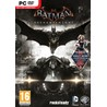 Batman: Arkham Knight + DLC (Steam KEY) + ПОДАРОК