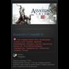Assassin's Creed 3 - оригинальный (Steam Gift RU+CIS)