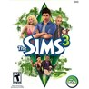 The Sims 3 (Origin Key, Region Free)