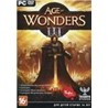 Age of Wonders 3 (Steam key)REGION FREE