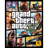 Grand Theft Auto 5 V GTA V (RU KEY/Social Club) +БОНУС