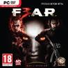 FEAR 3 / F.E.A.R 3 (Ключ Steam)CIS