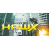 Tom Clancy´s H.A.W.X. - HAWX (Steam Gift / RU+CIS)