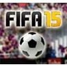 АККАУНТ С МОНЕТАМИ FIFA 15 XBOX 360 / XBOX ONE. СКИДКИ.