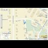 Поиск на yandex карте по адресу